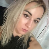 Ольга, 32 года, Овен, Москва