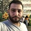 Mohsen, 26, Kuala Lumpur