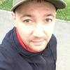 Алексей, 32, г.Новоуральск