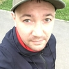 Aleksey, 32, Novouralsk