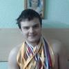 ivan, 32, Mozdok