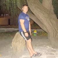 Игорь, 48 лет, Рак, Воронеж
