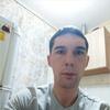 Андрей, 34, г.Сыктывкар