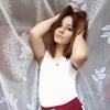 Ирина, 23, г.Кировск