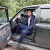 Алик, 52, г.Каменск-Уральский