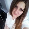 Olia, 36, г.Кропивницкий