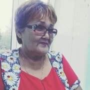Татьяна 68 Улан-Удэ