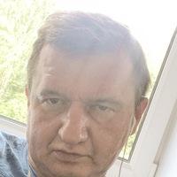 Вячеслав, 31 год, Скорпион, Москва