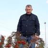 Андрей, 49, г.Братск