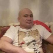 Алексей 45 Ташкент