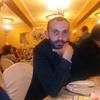 Азат, 27, г.Армавир