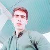Назим Касимов, 30, г.Санкт-Петербург