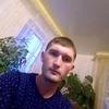 Рустам, 30, г.Альметьевск