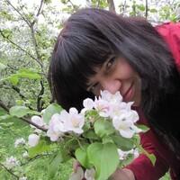 Наташа, 44 года, Близнецы, Москва