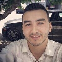 Джон, 38 лет, Скорпион, Баку