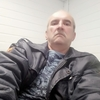vladimir, 57, Volokolamsk