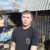 Рома, 33, г.Иркутск