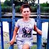 Ольга, 44, г.Шебекино