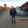 vova, 30, Lodz