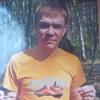 толя, 39, г.Саранск
