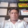 Balvantsinh, 33, г.Бангалор