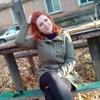 Елена, 41, г.Кривой Рог