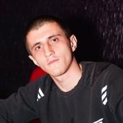 Александр 27 Купянск