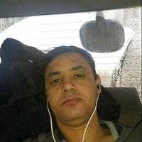 Gosha, 41 год, Телец, Москва