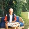 Алекс, 56, г.Хмельницкий