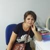 Вера, 32, г.Винница