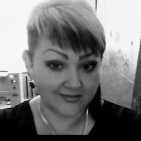 Наталья, 43 года, Близнецы, Омск