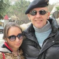 Леонид, 58 лет, Дева, Киев