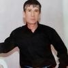 rafiq, 50, г.Баку
