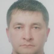 Иван 46 Новокузнецк