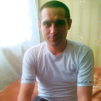 анотолий, 39 лет, Козерог, Москва