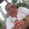 Андрей, 47, г.Сыктывкар