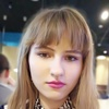 Valeriya Kuzina, 17, Syzran