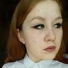 Мария, 18, г.Александров