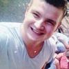 Олег, 21, г.Ирпень