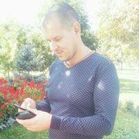 Валерий, 37 лет, Близнецы, Севастополь