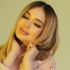 Marina Kyrbanova, 39, г.Ростов-на-Дону