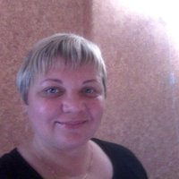 натали, 48 лет, Рак, Воронеж