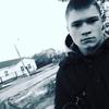 Максим, 16, Чернігів