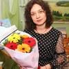 Оксана, 36, г.Тотьма