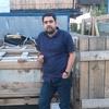 Руслан, 37, г.Солнцево