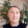 Александр, 57, г.Домодедово