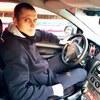Ivan, 30, Kodaira
