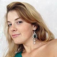 Оксана, 39 лет, Весы, Москва
