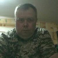 Геннадий, 45 лет, Дева, Бердянск