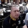 Артур, 40, г.Киев